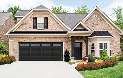 Garage Door Repair Palmdale 661 233 9778